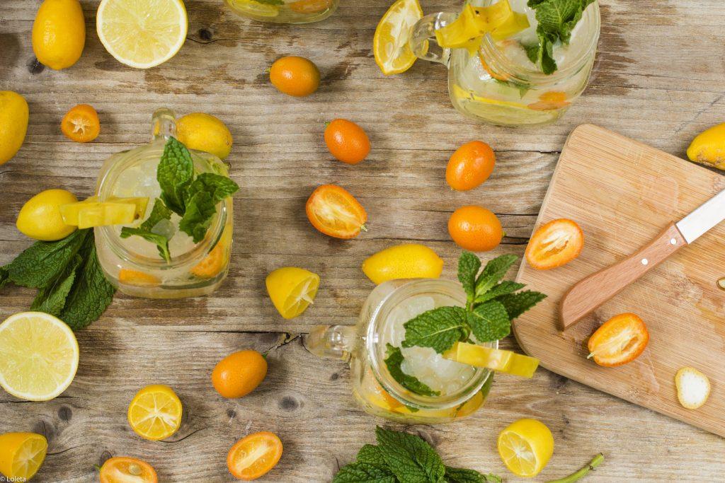 Mojito de limequats 2-1_mini