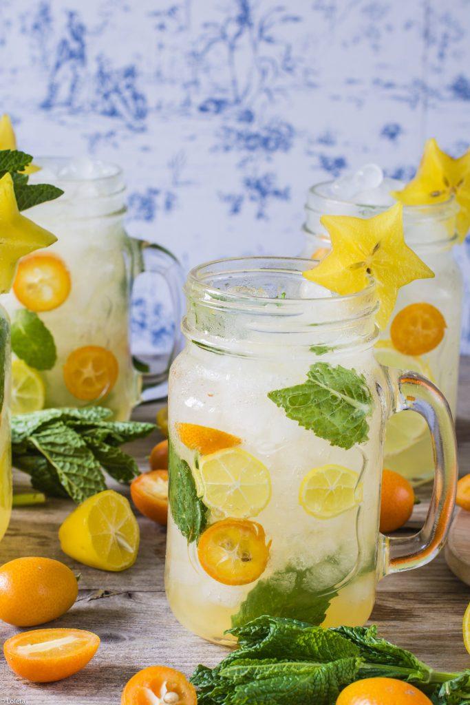 Mojito de limequats 4-1_mini
