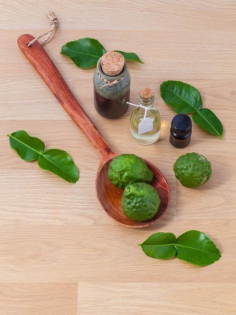 las frutas tropicales contienen elevadas propiedades para la elaboración de remedios caseros