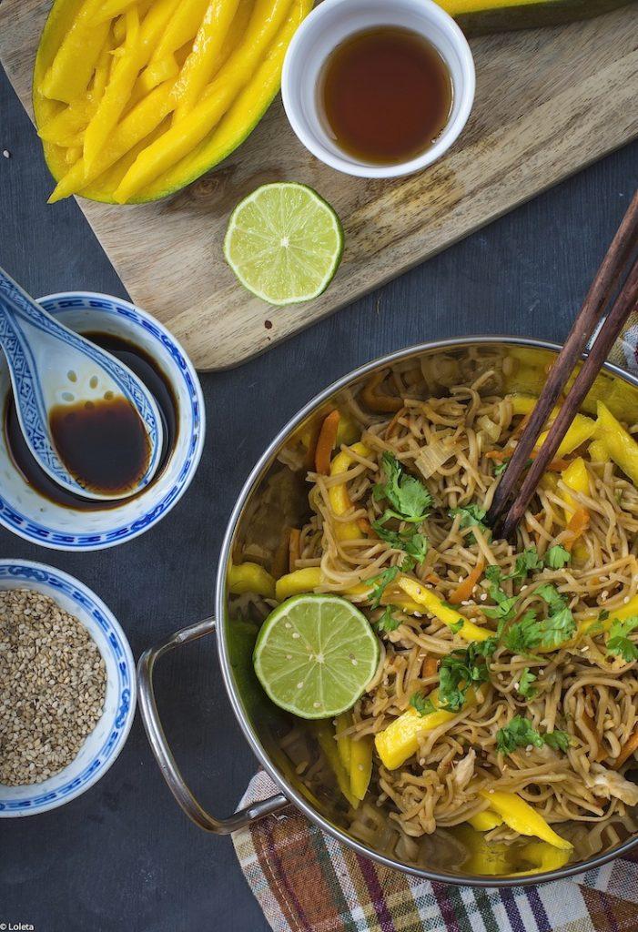 noodles-con-soja-y-mango-3