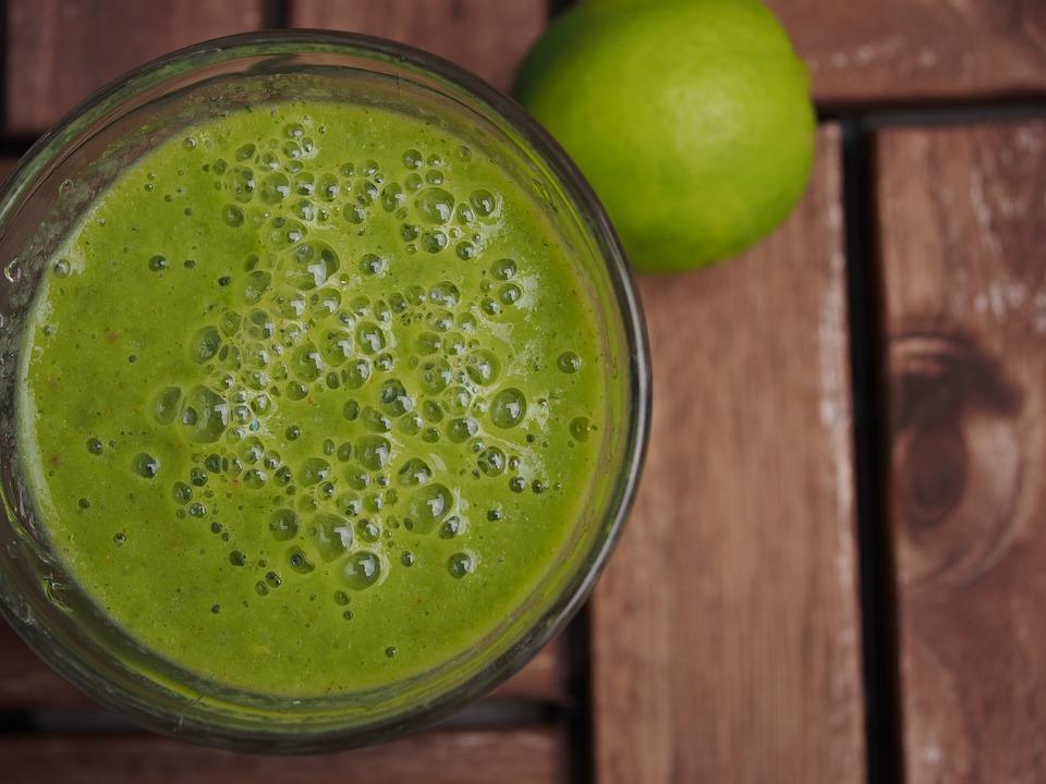 recetas con aguacate para aumentar la grasa muscular