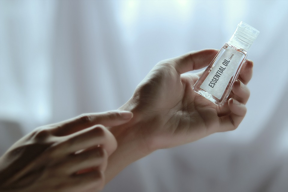 mascarillas con chirimoya para eliminar las toxinas de la piel