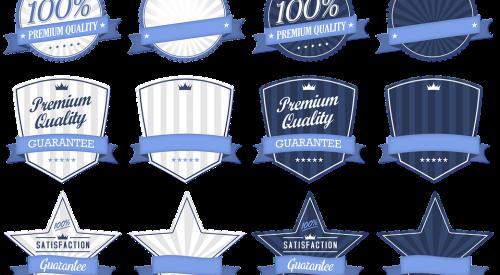 Certificados de Calidad Exotic Fruit Box